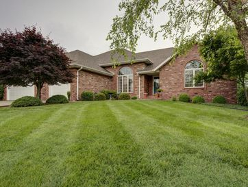 4299 East Crosswinds Place Springfield, MO 65809 - Image 1