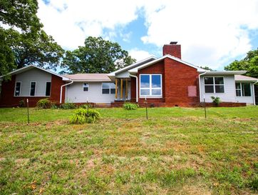77 Shady Grove Road Elkland, MO 65644 - Image 1