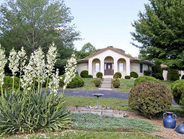 3950 South Fairwood Avenue Rogersville, MO 65742 - Image 1