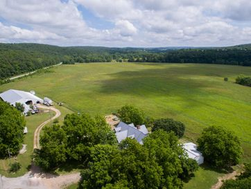10790 State Highway Z Falcon, MO 65470 - Image 1