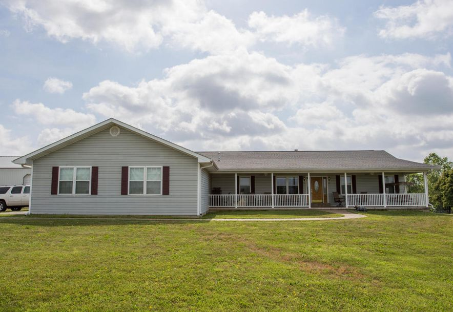 1398 Union Ridge Drive Clever, MO 65631 - Photo 4