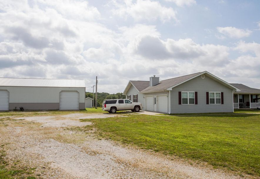1398 Union Ridge Drive Clever, MO 65631 - Photo 8
