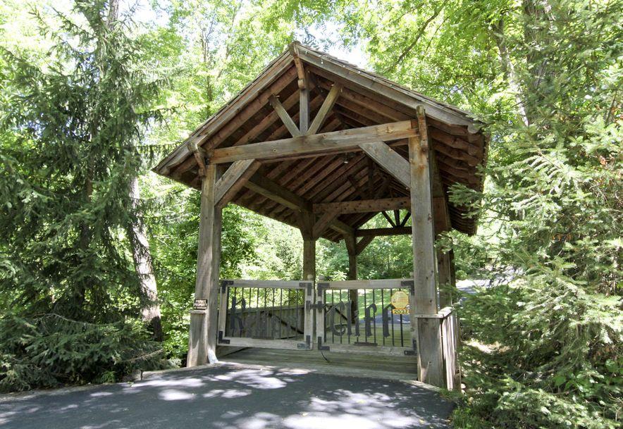 754/756,20 South Stone Hill * Stonehill Drive Ozark, MO 65721 - Photo 2