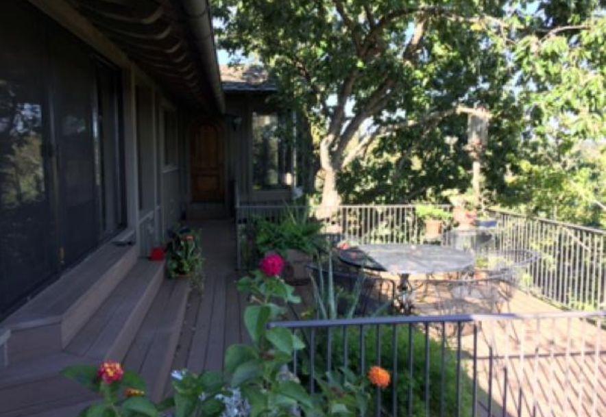754/756,20 South Stone Hill * Stonehill Drive Ozark, MO 65721 - Photo 19