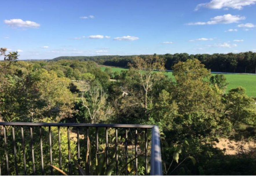 754/756,20 South Stone Hill * Stonehill Drive Ozark, MO 65721 - Photo 21