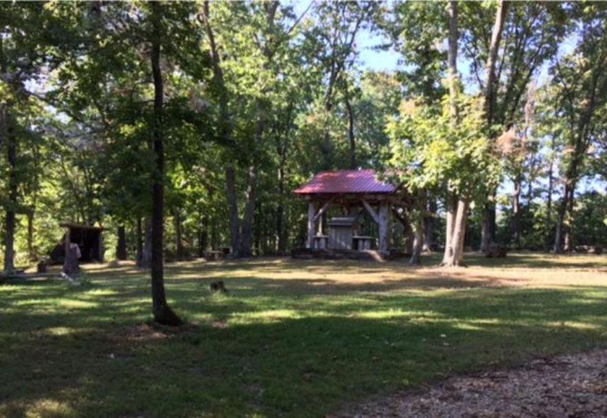 754/756,20 South Stone Hill * Stonehill Drive Ozark, MO 65721 - Photo 26