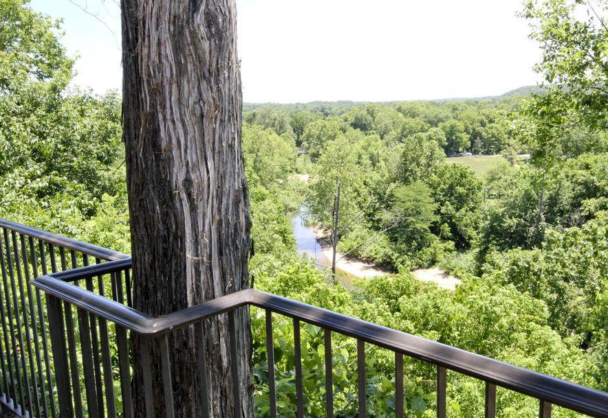 754/756,20 South Stone Hill * Stonehill Drive Ozark, MO 65721 - Photo 72
