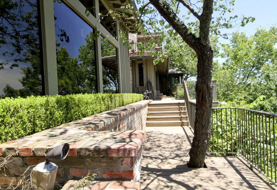 754/756,20 South Stone Hill * Stonehill Drive Ozark, MO 65721 - Photo 74