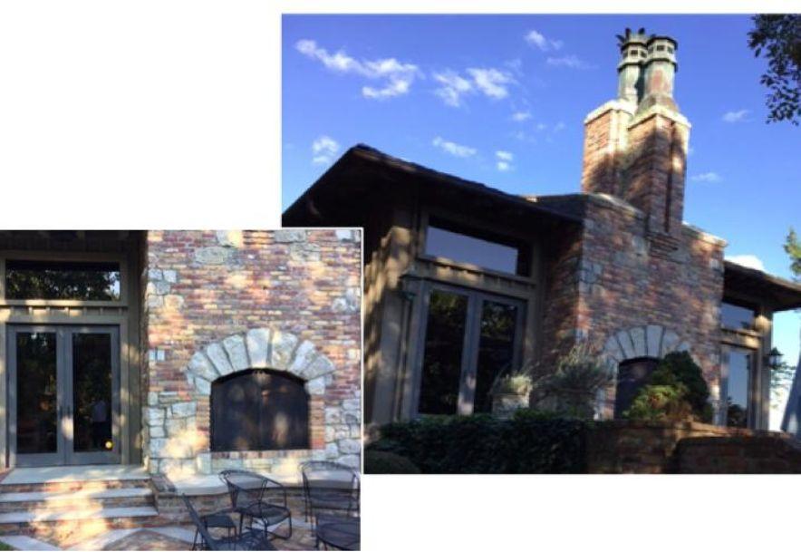 754/756,20 South Stone Hill * Stonehill Drive Ozark, MO 65721 - Photo 9