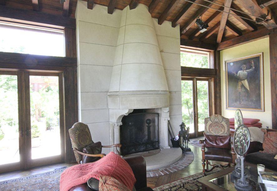 754/756,20 South Stone Hill * Stonehill Drive Ozark, MO 65721 - Photo 85
