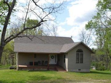103 County Road 134 Wasola, MO 65773 - Image 1