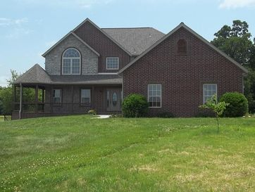 3010 North Farm Rd 89 Willard, MO 65781 - Image 1