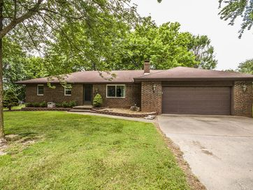 19293 Lawrence 1240 Marionville, MO 65705 - Image 1