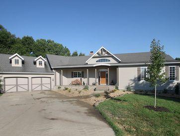 2211 Reed Road Sparta, MO 65753 - Image 1