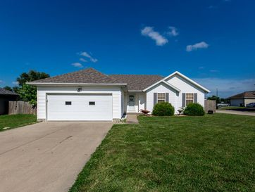 5474 Ridgeview Street Pleasant Hope, MO 65725 - Image 1