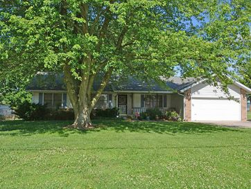 5845 South State Hwy Ff Brookline, MO 65619 - Image 1