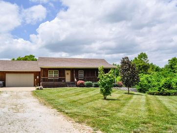 5263 College Street Morrisville, MO 65710 - Image 1