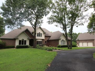 381 State Highway Dd Branson West, MO 65737 - Image 1