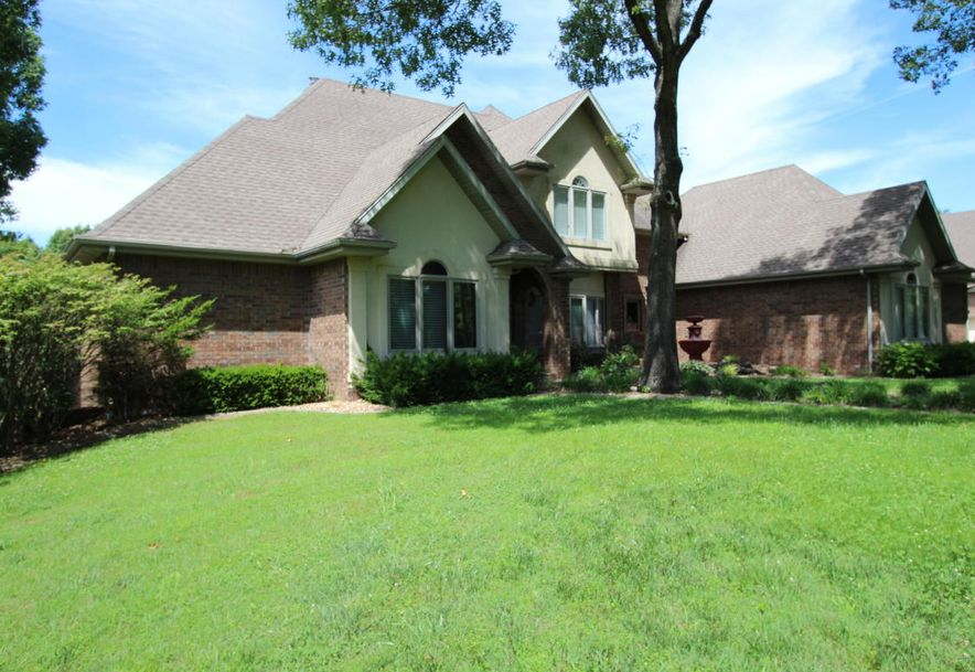 381 State Highway Dd Branson West, MO 65737 - Photo 13