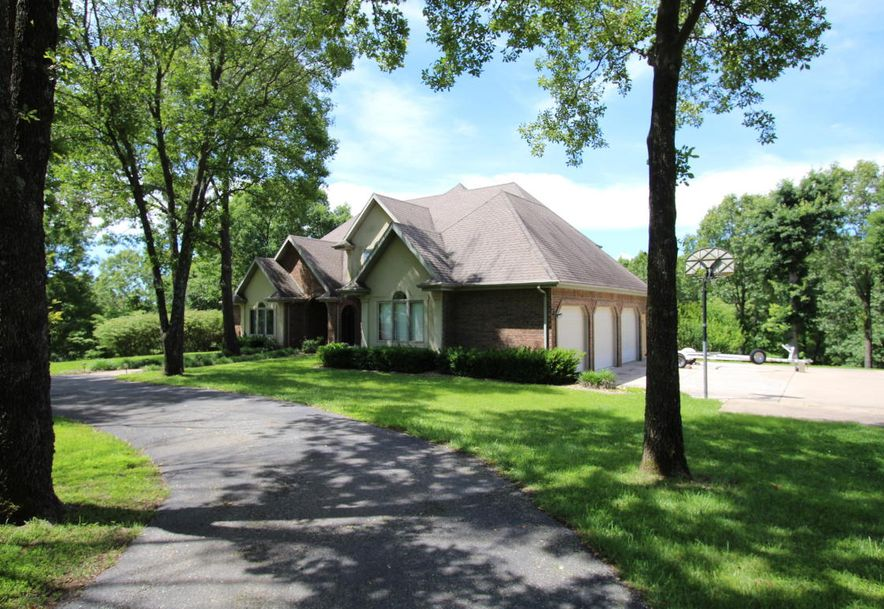 381 State Highway Dd Branson West, MO 65737 - Photo 10