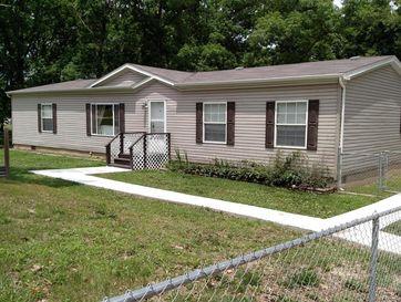 Rr72 Box 2869 Wheatland, MO 65779 - Image 1