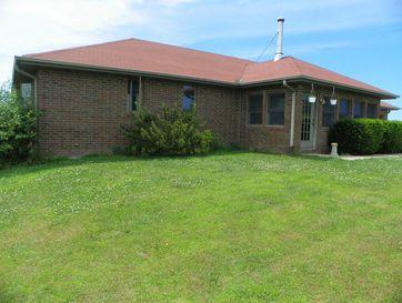 4535 Y Highway Hartville, MO 65667 - Image 1