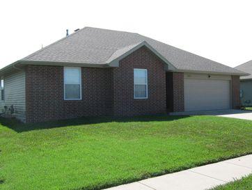 4014 North Thistle Drive Ozark, MO 65721 - Image 1
