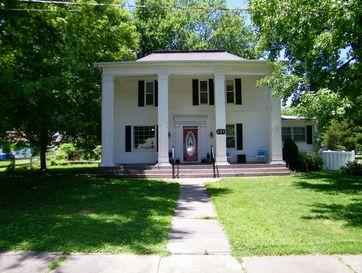 205 Sycamore Street Lockwood, MO 65682 - Image 1