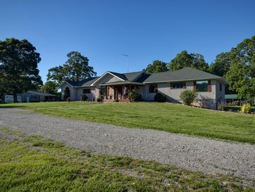 9075 Lawrence 1181 Mt Vernon, MO 65712 - Image 1