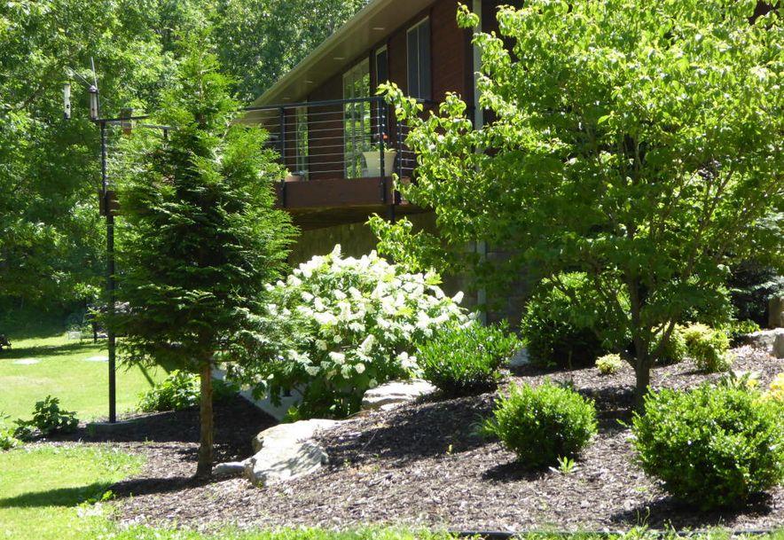 2023 Green Hill Road Fordland, MO 65652 - Photo 114