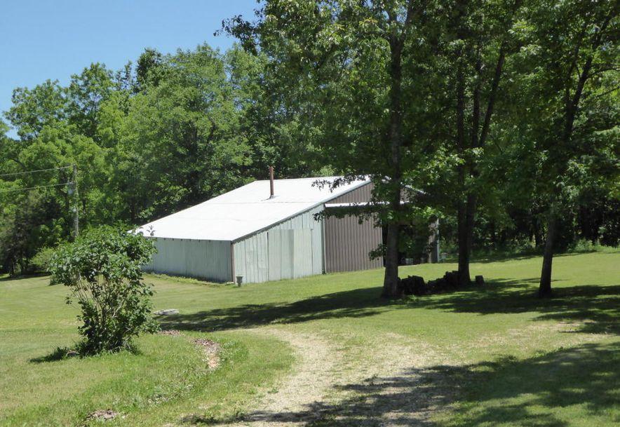 2023 Green Hill Road Fordland, MO 65652 - Photo 115
