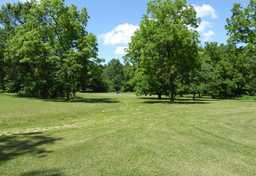 2023 Green Hill Road Fordland, MO 65652 - Photo 123