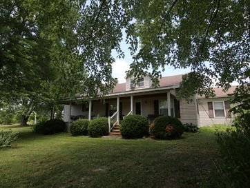 7343 Main Road Mountain Grove, MO 65711 - Image 1