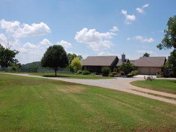 281 Hardrock Lane Gainesville, MO 65655 - Image 1
