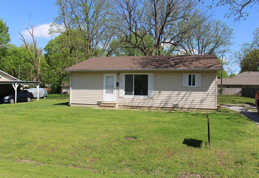 12345 Multiple Addresses Aurora, MO 65605 - Photo 11