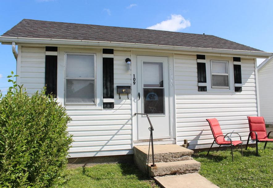 12345 Multiple Addresses Aurora, MO 65605 - Photo 12