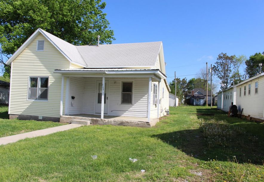 12345 Multiple Addresses Aurora, MO 65605 - Photo 16