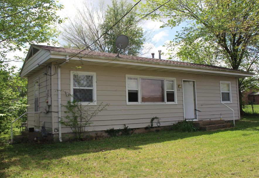 12345 Multiple Addresses Aurora, MO 65605 - Photo 21