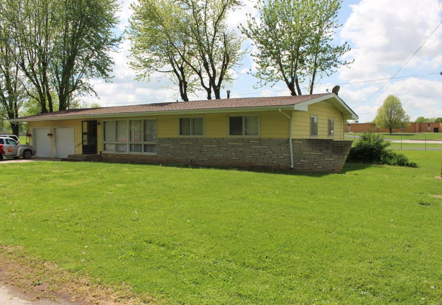 12345 Multiple Addresses Aurora, MO 65605 - Photo 4