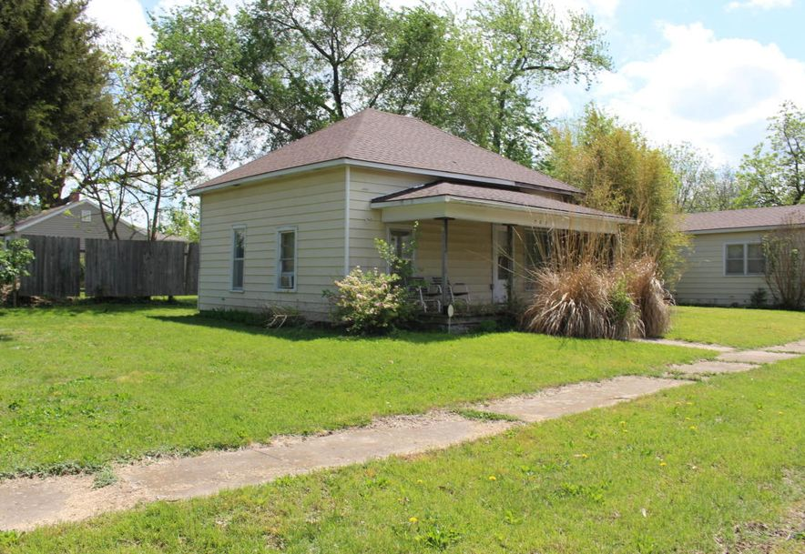 12345 Multiple Addresses Aurora, MO 65605 - Photo 32