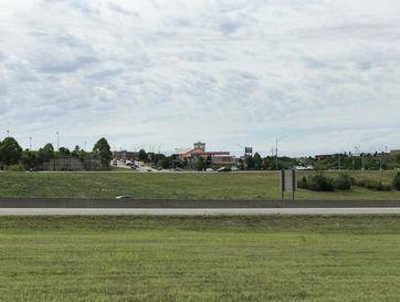 220 Branson Hills Parkway Branson, MO 65616 - Image 1