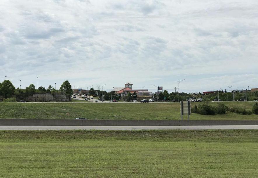 220 Branson Hills Parkway Branson, MO 65616 - Photo 1