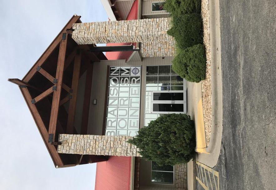 220 Branson Hills Parkway Branson, MO 65616 - Photo 13