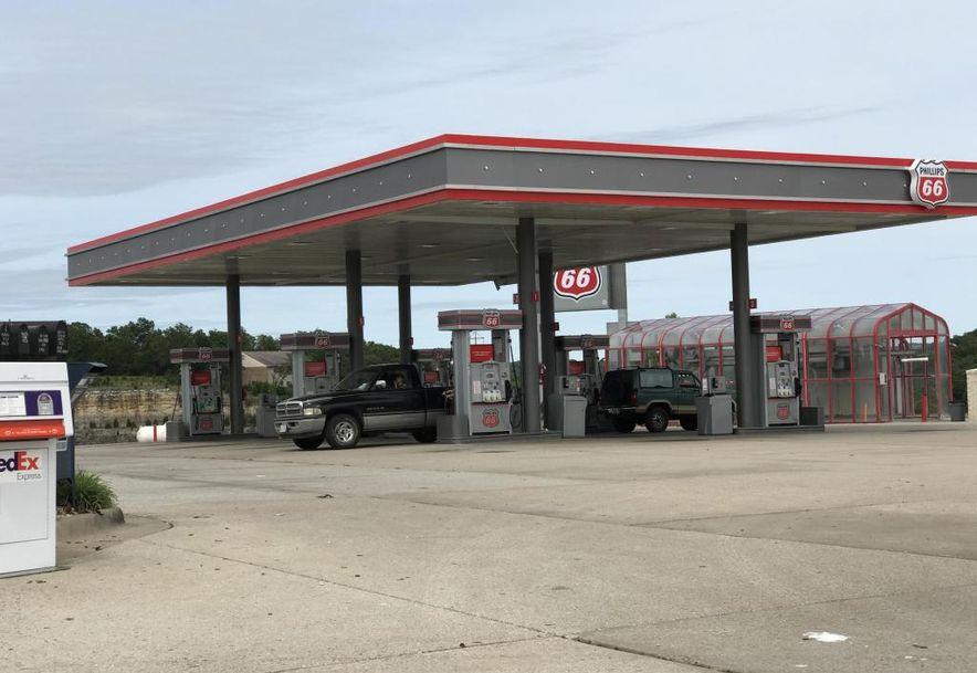 220 Branson Hills Parkway Branson, MO 65616 - Photo 14