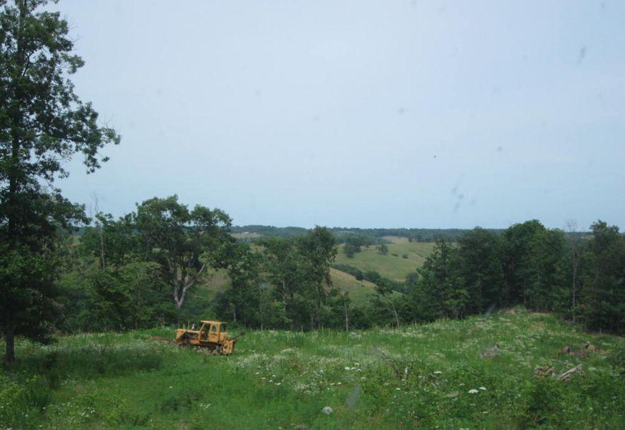 0 State Highway 248 Aurora, MO 65605 - Photo 1