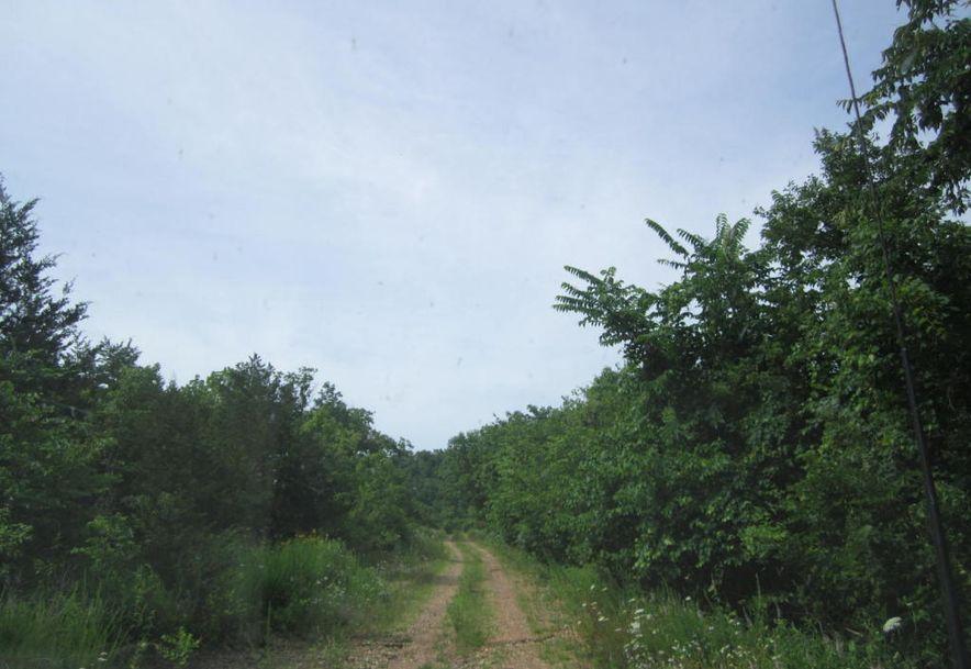 0 State Highway 248 Aurora, MO 65605 - Photo 4