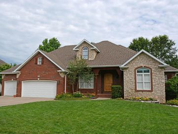 1097 West Ward Parkway Springfield, MO 65810 - Image 1