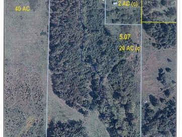 000 East 1750 Road Jerico Springs, MO 64756 - Image