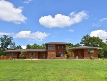 771 Seven Pines Drive Saddlebrooke, MO 65630 - Image 1