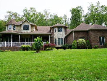 1020 Chateau Drive West Plains, MO 65775 - Image 1